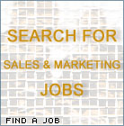 Sales Jobs / Marketing Jobs / Biz Jobs Search | BizJobs.com